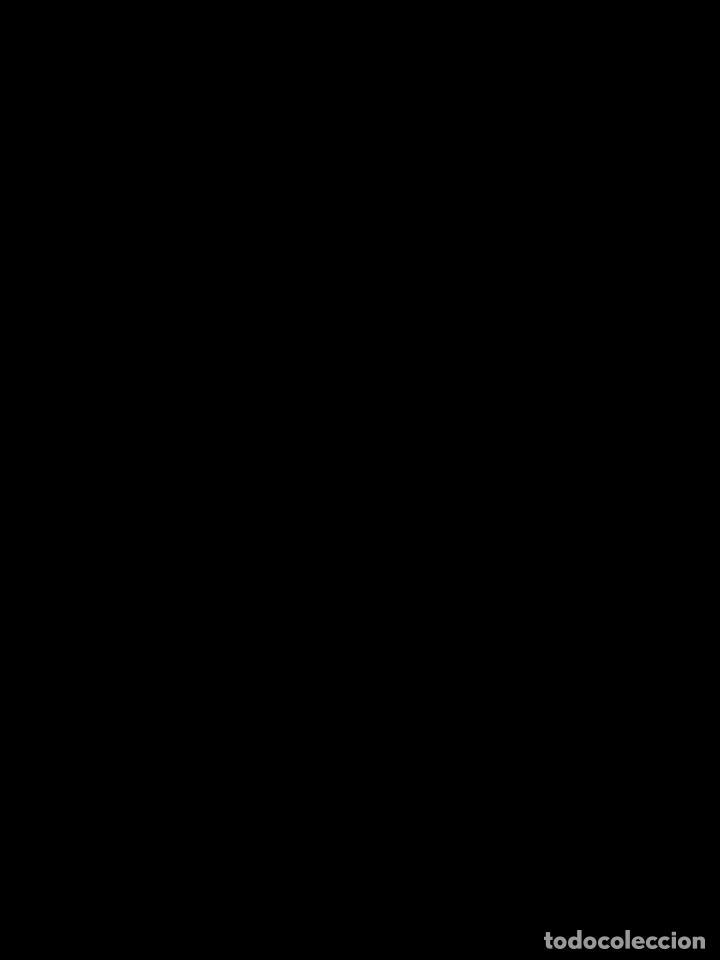 Cómics: HOMBRE DE HIERRO N 1 AL 32 LEER DESCRIPCION - Foto 74 - 98007963