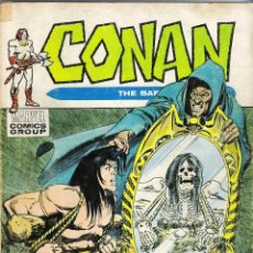 Cómics: CONAN 13. Lote 98225019