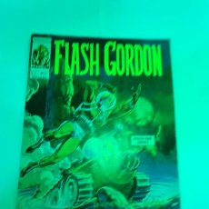 Cómics: FLASH GORDON VOL 1 NUM 33 - J PERALES- 1978. Lote 98822627