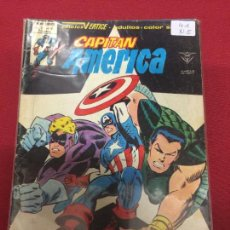 Cómics: CAPITAN AMERICA V.3 NUMERO 41 NORMAL ESTADO REF.2. Lote 98917259