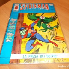 Cómics: SPIDERMAN V.3 Nº 31. Lote 99142543