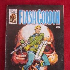 Cómics: FLASH GORDON COMICS-ARTS VOL.2 Nº 36. Lote 100001691