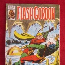 Cómics: FLASH GORDON COMICS-ARTS VOL.2 Nº 23. Lote 100001863