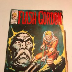 Cómics: FLASH GORDON V 1 VOL 1 Nº 15. VERTICE 1974. Lote 101819023
