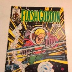 Cómics: FLASH GORDON VOL 2 V 2 Nº 14. VERTICE 1980. Lote 101975443
