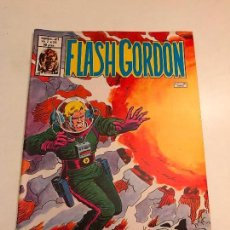 Cómics: FLASH GORDON VOL 2 V 2 Nº 24. VERTICE 1980. Lote 101975607