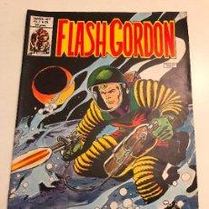 Cómics: FLASH GORDON VOL 2 V 2 Nº 25. VERTICE 1980. Lote 101975627