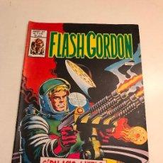 Cómics: FLASH GORDON VOL 2 V 2 Nº 28. VERTICE 1980. Lote 101975659