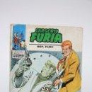 Cómics: CÓMIC SARGENTO FURIA / EL ASESINO Nº 26 - EDICIONES VERTICE - AÑO 1974. Lote 102208131