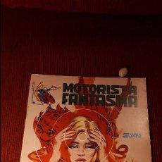 Cómics: OFERTA MOTORISTA FANTASMA - 5 - SURCO. Lote 102420259