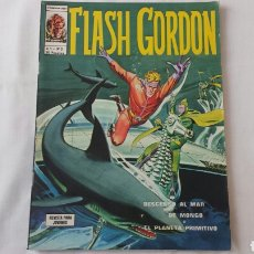 Cómics: COMIC FLASH GORDON. Lote 102935855