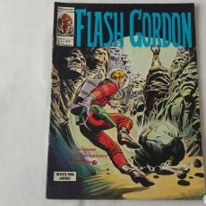 Cómics: COMIC FLASH GORDON. Lote 102936263