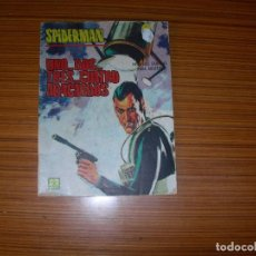 Cómics: SPIDERMAN Nº 2 EDITA VERTICE . Lote 103796267