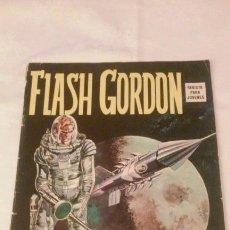 Cómics: FLASH GORDON Vº 1 Nº 1 EDICIONES VERTICE AÑO 1974. Lote 103864979