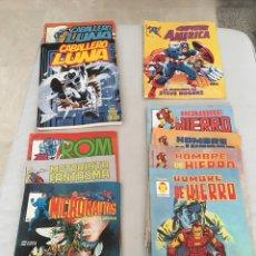 Cómics: LOTE 14 COMICS SURCO LÍNEA 83. Lote 106569126