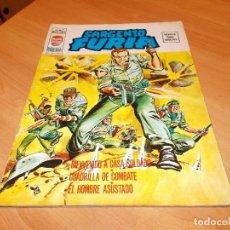 Cómics: SARGENTO FURIA V.2 Nº 7. Lote 107436287