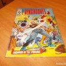 Cómics: LOS VENGADORES V.2 Nº 40. Lote 107666699