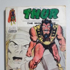 Cómics: COMICS SUPER HEROES. Lote 108385647