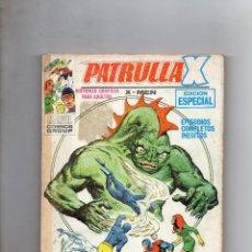 Cómics: COMIC VERTICE LA PATRULLA X VOL1 Nº 30 ( USADO ). Lote 108898719