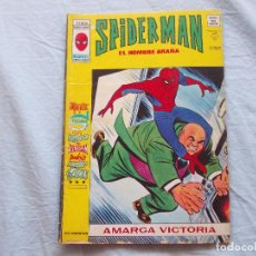 Cómics: SPIDERMAN VOL-3 Nº 30. VERTICE. Lote 109098723