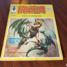 Comics - FANTOM 8 VERTICE VOL II - 109345502