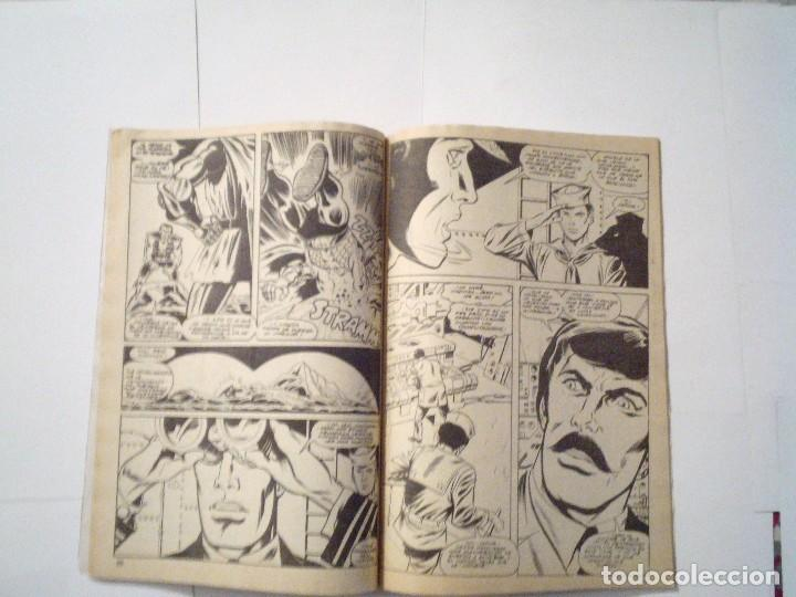 Cómics: SUPER HEROES - VOLUMEN 2 - VERTICE - NUMERO 66 - VERTICE - JC 82 - GORBAUD - Foto 3 - 110708935