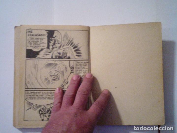 Cómics: CAPITAN AMERICA - VERTICE - VOLUMEN 1 - NUMERO 6 - CJ 72 - GORBAUD - Foto 4 - 110710879