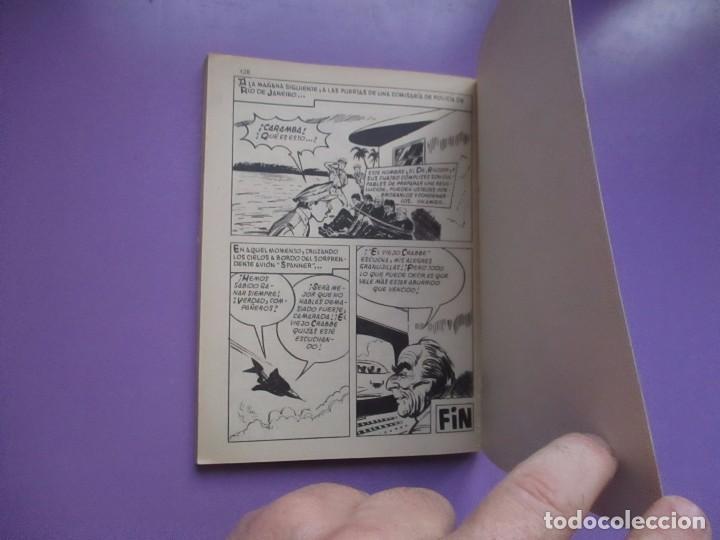 Cómics: PATRULLA X VERTICE VOL. 1 COLECCION COMPLETA ¡¡MUY BUEN ESTADO !!! - Foto 64 - 111918295