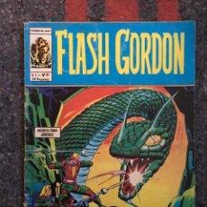 Cómics: FLASH GORDON VOL.1 Nº 31 . Lote 111990855