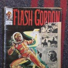 Cómics: FLASH GORDON VOL.1 Nº 9. Lote 111990995