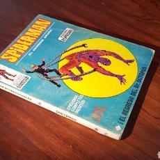 Fumetti: SPIDERMAN 5 TACO NORMAL ESTADO VERTICE. Lote 112306851