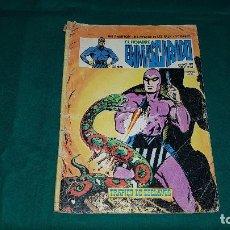Comics: EL HOMBRE ENMASCARADO Nº 41 - VOLUMEN 2- ED. VERTICE 1981. Lote 112444391