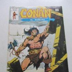 Cómics: CONAN VOL.2. Nº 39. BURYAT SITIADA VERTICE C96SAD . Lote 113163119