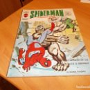 Cómics: SPIDERMAN V.2 Nº 4. Lote 113286899