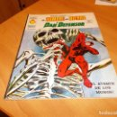 Cómics: HEROES MARVEL V.2 Nº 19 MUY BUEN ESTADO. Lote 113287767