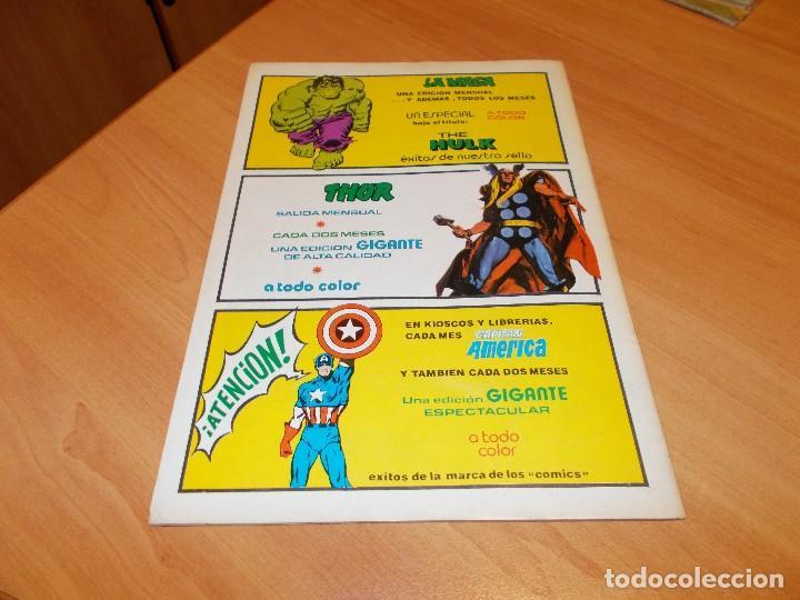 Comics: PATRULLA X V.3 Nº 35 - Foto 2 - 113649991
