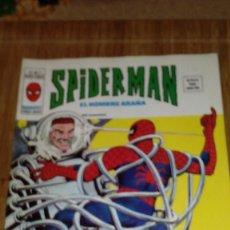 Cómics: SPIDERMAN V3 Nº 13 EN MUY BUEN ESTADO . Lote 113950139
