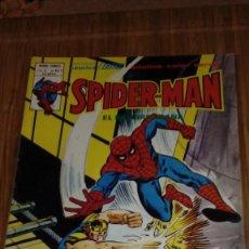 Cómics: SPIDERMAN V3 Nº 63 C EN MUY BUEN ESTADO . Lote 113954715