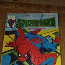 Cómics: SPIDERMAN V3 Nº 64. Lote 113956515