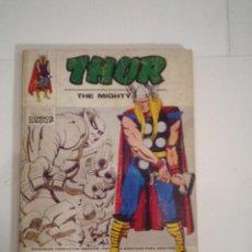 Cómics: THOR - VOLUMEN 1 - VERTICE - NUMERO 30 - CJ 5 - GORBAUD. Lote 114582275