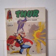 Cómics: THOR - VOLUMEN 1 - VERTICE - NUMERO 38 - CJ 5 - GORBAUD. Lote 114582795