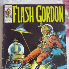 Cómics: VERTICE - FLASH GORDON VOL.1 NUM. 7. Lote 114874679