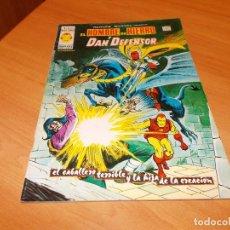 Cómics: HEROES MARVEL V.2 Nº 52. Lote 114878811