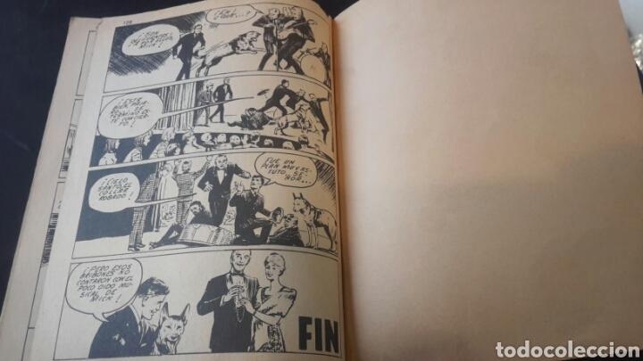 Cómics: Patrulla X n°22. Vertice 1974 - Foto 6 - 117299376