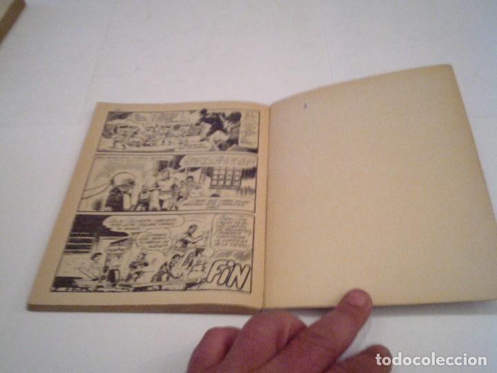 Cómics: THOR - VOLUMEN 1 - VERTICE - COLECCION COMPLETA - BUEN ESTADO - GORBAUD - Foto 17 - 117414171