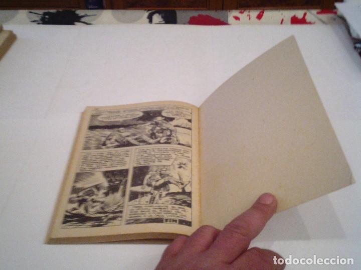 Cómics: THOR - VOLUMEN 1 - VERTICE - COLECCION COMPLETA - BUEN ESTADO - GORBAUD - Foto 22 - 117414171