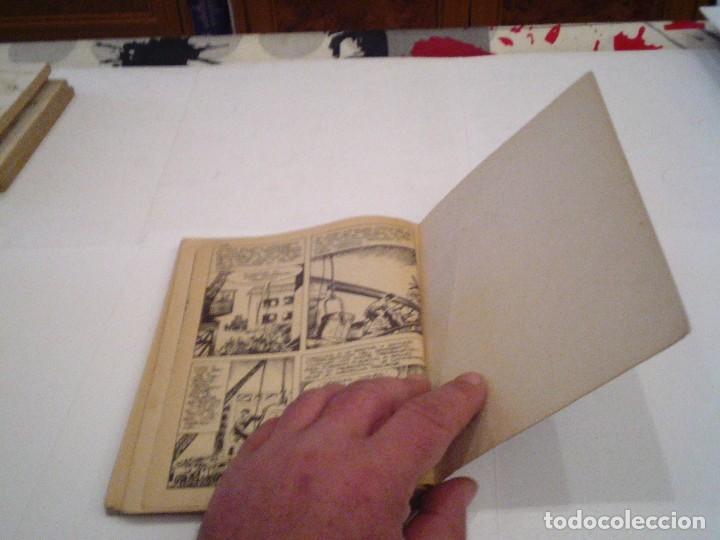 Cómics: THOR - VOLUMEN 1 - VERTICE - COLECCION COMPLETA - BUEN ESTADO - GORBAUD - Foto 27 - 117414171