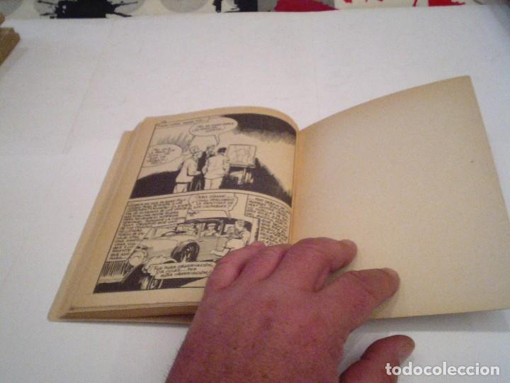 Cómics: THOR - VOLUMEN 1 - VERTICE - COLECCION COMPLETA - BUEN ESTADO - GORBAUD - Foto 32 - 117414171