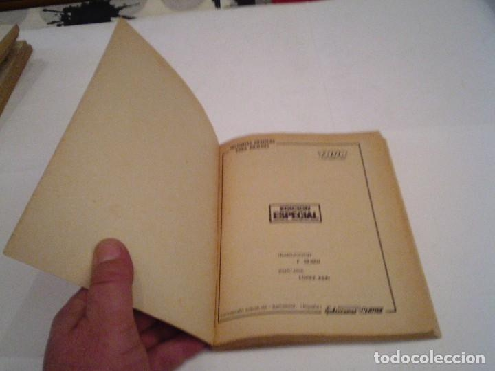 Cómics: THOR - VOLUMEN 1 - VERTICE - COLECCION COMPLETA - BUEN ESTADO - GORBAUD - Foto 35 - 117414171