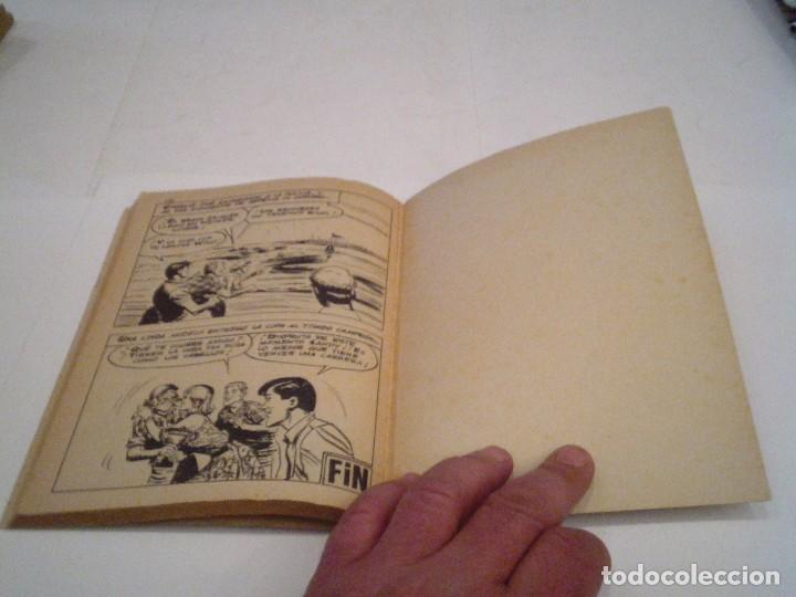 Cómics: THOR - VOLUMEN 1 - VERTICE - COLECCION COMPLETA - BUEN ESTADO - GORBAUD - Foto 37 - 117414171